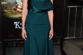 Toni Collette.