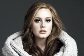 Adele has been accused of plagiarising Kurdish-Turkish singer, Ahmet Kaya's song.