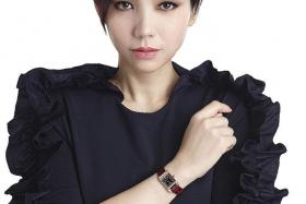 THE VOICE: Kit Chan says her vocal condition is better than before.