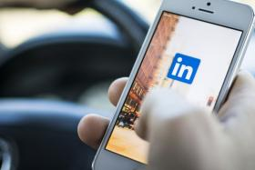 Motivated? Driven? Don't use these words in your LinkedIn profile.