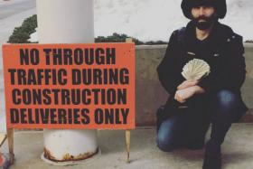 Daryush Valizadeh, better known as Roosh V, has cancelled his international meet ups all over the world after severe backlash.