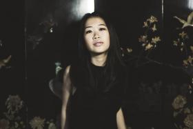 Linying is one of five Singaporean acts that you should be checking out. She recent charted on Spotify's Global Viral 50 chart with her song Sticky Leaves.