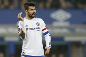 DEVIL OR 