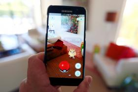 Pokemon Go, the popular augmented reality game produced by Niantic Labs, is expected to be launched in Singapore soon.