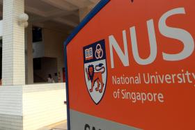 National University of Singapore's Orientation Review Commitee is reaching out to its students, alumni and faculty for ideas on how to rethink their freshman orientation.