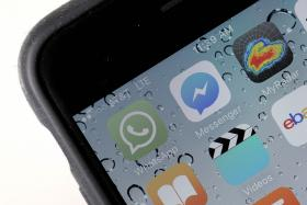 Instant messaging app WhatsApp has updated its privacy policy, which means that Whatsapp and Facebook may receive your personal data.