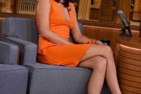 US actress Shailene Woodley