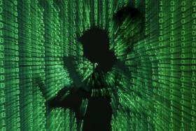 S'pore to set up school to train cyber-security professionals