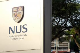 30 NUS students punished for 'sexualised' freshman orientation