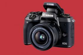 The New Paper Canon NEW photo contest
