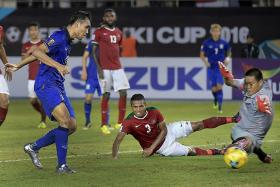 Expanded Suzuki Cup from 2018
