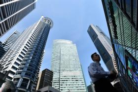 Some 13,730 workers were laid off in the first nine months of 2016, the highest in seven years.