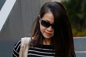 Ex-BSI banker jailed, fined $10,000
