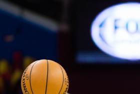 Birthday boy LeBron laments 'horrible' game