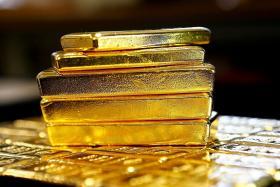 Syariah-compliant gold will breathe new life into market