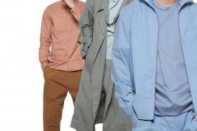 Colour mute-tation