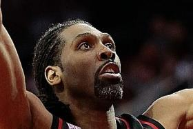 Nene seals it for Rockets at the death