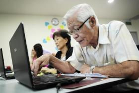 The re-employment age will be raised from 65 to 67 from July 1.