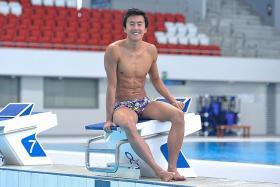 Berkeley 'perfect' for Zheng Wen