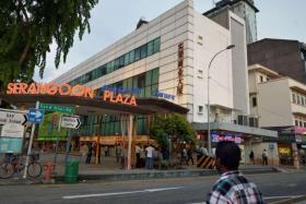 Mustafa's Serangoon Plaza branch to close in Feb