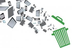 Awareness key to improving e-waste recycling rates