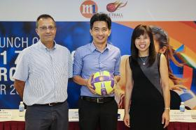 M1 Zone Age Group programme to boost talent pipeline