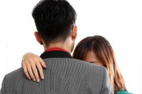Confessions of a girlfriend-for-hire