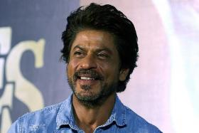 Publicity stunt for Shah Rukh Khan movie ends in deadly stampede