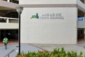 Higher standards for town councils
