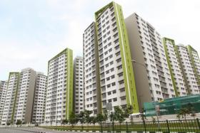 2 in 5 applicants invited to pick new HDB flats did not do so