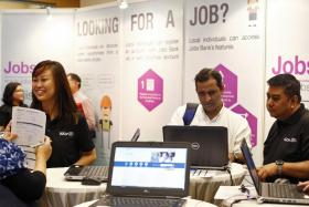 Jobs Bank to turn into one-stop shop