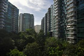 33 proposed amendments to Act governing condos