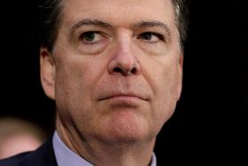 FBI chief wants allegation refuted
