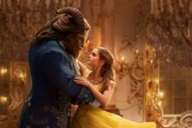 Beauty and the Beast ban in Malaysia: Disney lodges appeal