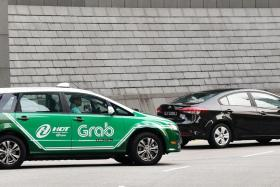 Expect higher fares or longer wait for cabs during peak hours