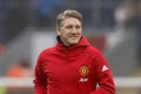 Bastian Schweinsteiger has agreed a deal to join MLS side Chicago Fire.