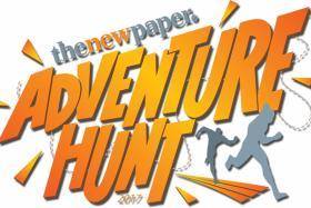Go on a hunt at Bugis Junction and Bugis+