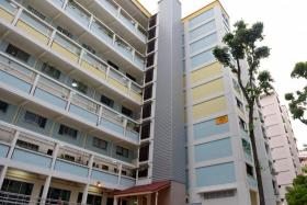 880,000 HDB homes to benefit from rebates
