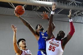 Slingers set for do-or-die contest against Pilipinas