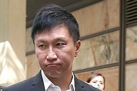Some CHC leaders disappointed despite reduced jail terms