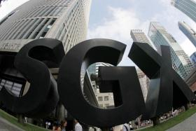 SGX publicly reprimands SingPost over acquisition deal