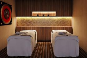 Glow with these after-dark pampering services