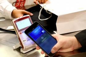 The how, why and what next of digital wallets