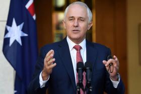 Australia to tighten citizenship requirements