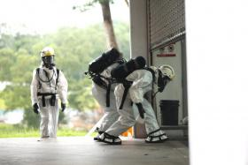 More can be done to prevent false alarms