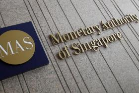 Singapore to go on the offensive against money laundering