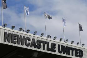 Offices of West Ham and Newcastle raided for suspected tax fraud
