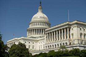 US Congress reaches S$1.4 trillion deal to prevent government shutdown
