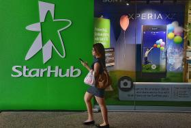 StarHub TV drops compulsory basic subscription