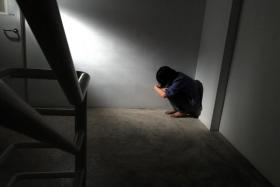 Online suicide game prompts MOE advisory